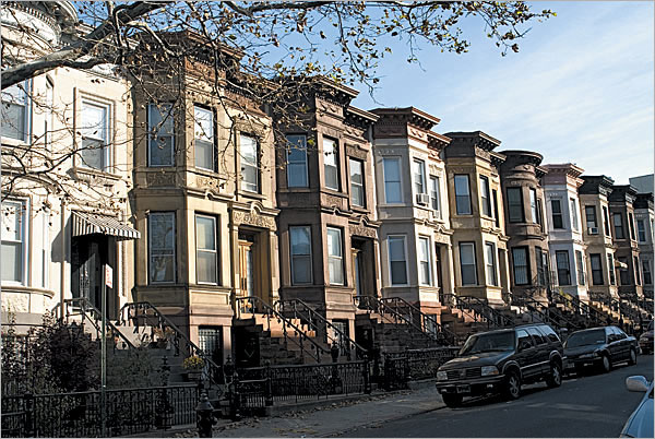 Sunset Park Brooklyn Things To Do Reviews Guides Things To Do Film Time Out New York Kids