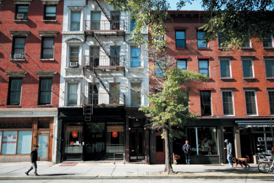 West village things to do reviews guides things to for Things to do in the village nyc