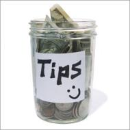 new york spa tipping guide