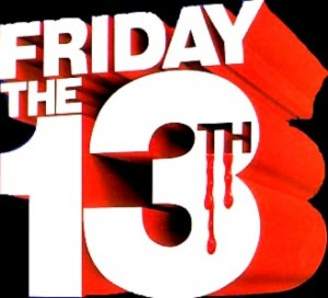 friday-the-13th-title