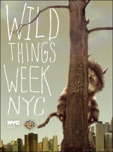 wild-things-week-in-nyc