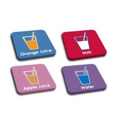 products pick lines coasters