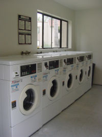 200px-laundromat.jpg