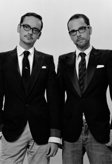 Viktor &amp; Rolf