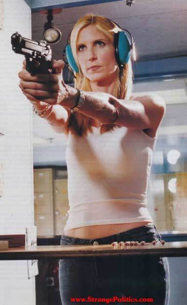 coulter_shooting_gun.jpg