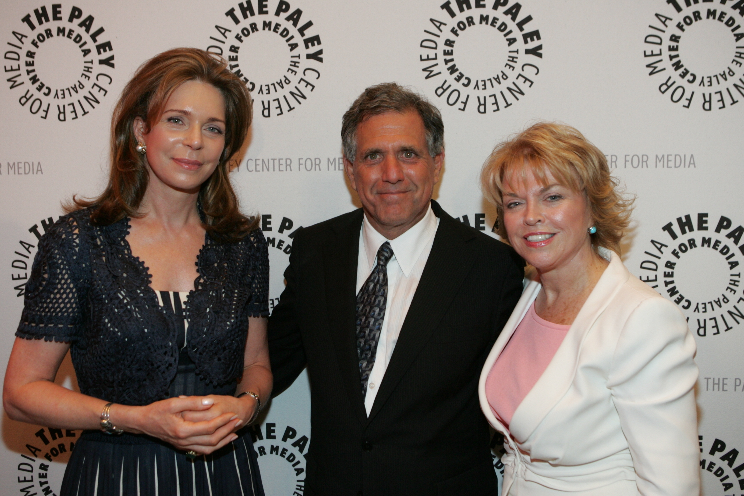 paleycenter-moonvesnoormitchell1.JPG