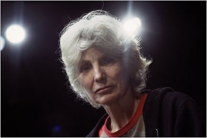 """the plot and the elements of the play vinegar tom by caryl churchill The theater studies department is hard at work on their production of """"vinegar tom,"""" a 1976 play play by feminist playwright caryl churchill plot act as."""